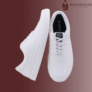 Harga dedrick manneedme x naz sepatu sneakers pria casual original     HARGALOKA.COM