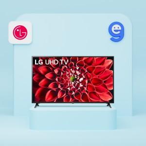 Harga lg led tv 60un7100pta uhd 4k smart tv 60inch | HARGALOKA.COM