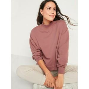 Harga baju wanita vintage | HARGALOKA.COM