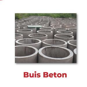 Harga jual buis beton murah harga gorong gorong buis beton sumur | HARGALOKA.COM