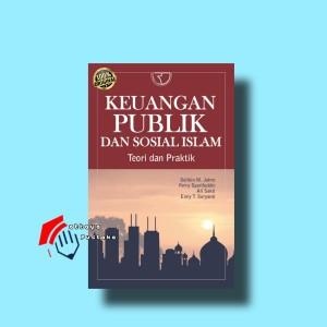 Harga keuangan publik dan sosial islam teori dan praktik   solikin m | HARGALOKA.COM