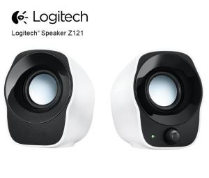 Harga logitech usb stereo speaker | HARGALOKA.COM