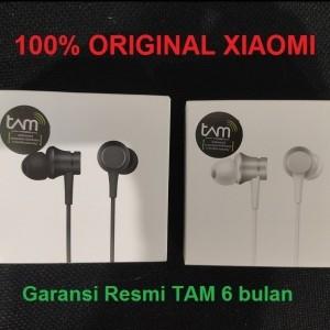 Katalog Xiaomi Redmi K20 Pro Lte Band 20 Katalog.or.id