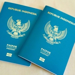 Harga pembuatan perpanjangan passport di jakarta   passport | HARGALOKA.COM