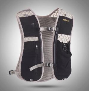 Harga tas ransel running hiking hydropack kualitas premium   | HARGALOKA.COM