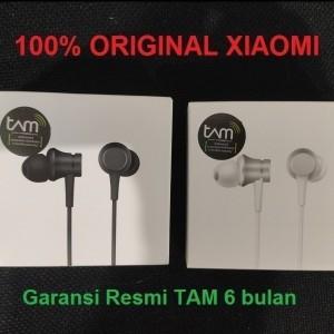 Harga Xiaomi Redmi 7 Rilis Di Indonesia Katalog.or.id