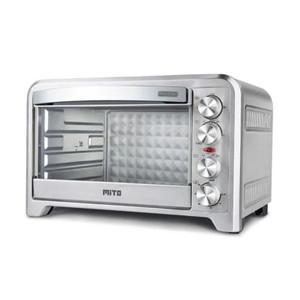 Harga mito oven fantasy mo888 33 liter oven | HARGALOKA.COM