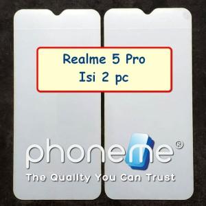 Katalog Realme 5 Ekor 20 Katalog.or.id