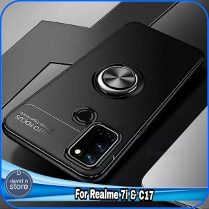 Info Realme 5 I Kekurangan Katalog.or.id