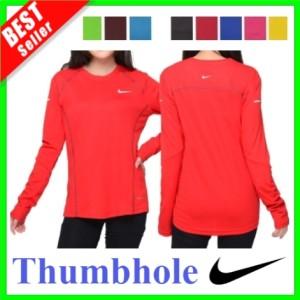 Harga baju wanita olahraga kaos lengan panjang hijab senam lari fitness gym   pink | HARGALOKA.COM