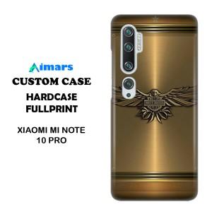 Katalog Xiaomi Mi Note 10 Pro Pubg Katalog.or.id