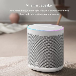 Harga mi smart speaker art mi ai wireless google assistant   | HARGALOKA.COM