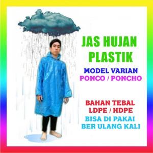 Harga jas hujan murah   ponco   HARGALOKA.COM