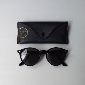 Harga sunglasses ray ban rb2180 f original   HARGALOKA.COM