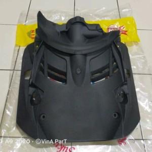 Harga cover lumpur paruh yamaha mio m3 mio z mio 125 | HARGALOKA.COM
