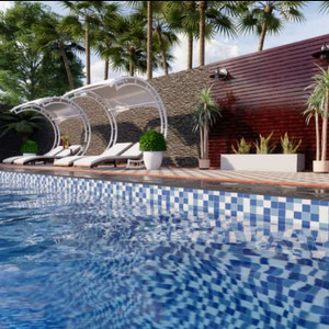 Harga membrane kolam | HARGALOKA.COM