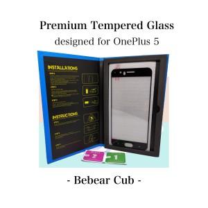 Harga tempered glass oneplus 5 screen protector guard one plus | HARGALOKA.COM