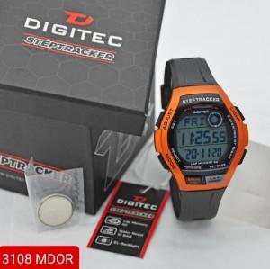 Harga jam tangan digitec dg3108   jam tangan pria digitec dg 3108 | HARGALOKA.COM