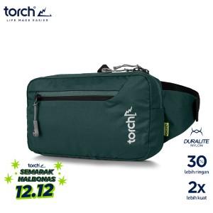Harga torch waistbag tas pinggang awaji sicamore | HARGALOKA.COM