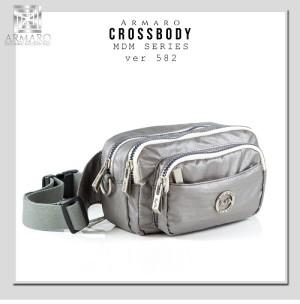 Harga armaro mdm series ver 582   sling bag tas selempang   | HARGALOKA.COM