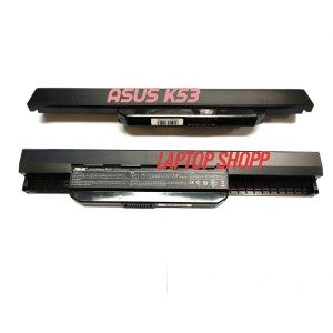 Harga batery laptop asus k53 a43s k43s | HARGALOKA.COM