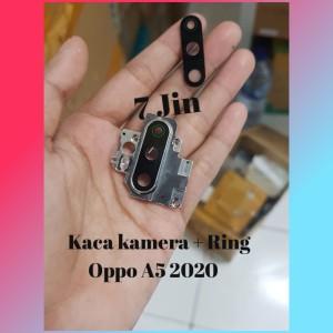 Katalog Oppo A5 Emi Katalog.or.id