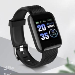 Harga smartwatch sport | HARGALOKA.COM