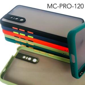 Katalog Vivo S1 Pro Quad Camera Katalog.or.id