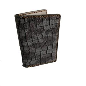 Harga dompet kartu card wallet kulit asli leather   newlight surabaya | HARGALOKA.COM