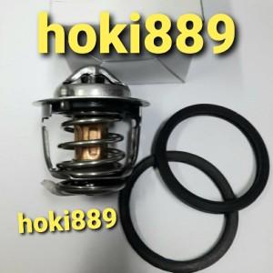 Harga thermostat termostat all new corolla great soluna twincam | HARGALOKA.COM