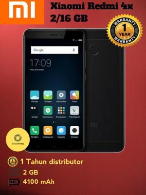 Info Xiaomi Redmi 4x 2 Katalog.or.id