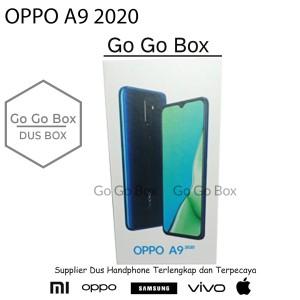 Harga Oppo A9 Manado Katalog.or.id