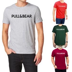 Harga kaos pria kk111 tshirt katun combed 30s tumblr tee   m | HARGALOKA.COM