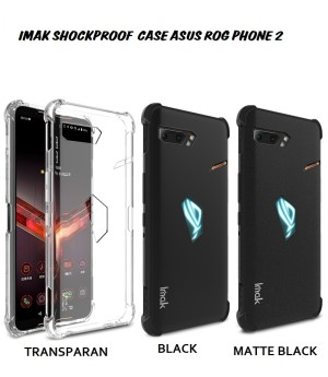 Harga Asus Rog Phone 2 Matte Black Katalog.or.id
