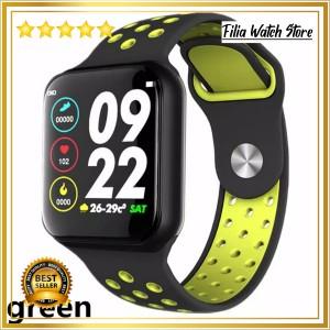 Harga jam tangan skmei bozlun smartwatch f8   HARGALOKA.COM