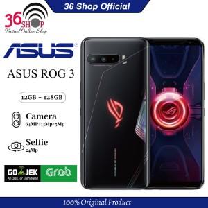 Katalog Asus Rog Phone 2 Beli Katalog.or.id