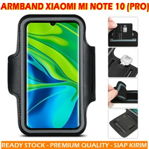 Harga Hp Xiaomi Mi Note 10 Pro Katalog.or.id