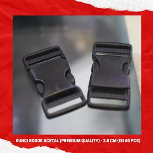 Katalog Kunci Sodok Tas 3 8 Cm Plastik Buckle Acetal Mix Vox38ac Katalog.or.id