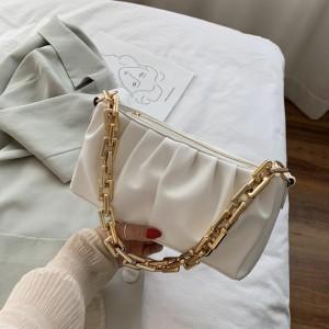 Harga dream tas bahu wanita import hand bags pu leather model korea murah     HARGALOKA.COM