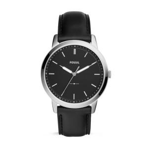 Harga jam tangan fossil minimalist | HARGALOKA.COM