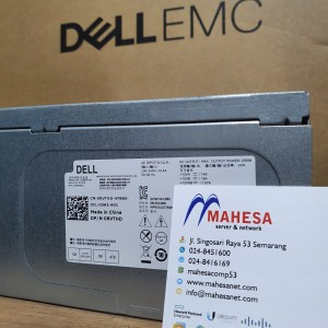 Harga psu dell t30 290w pn 0hyv3h power supply t30 server optiplex 290   HARGALOKA.COM