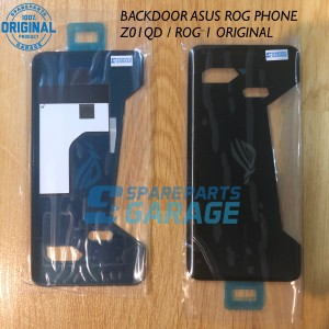 Info Asus Rog Phone 2 Nits Katalog.or.id
