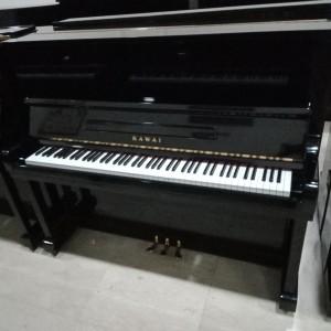Harga piano kawai ku1   HARGALOKA.COM