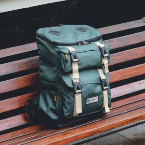 Harga shifter green mnm x mckinley ransel tas punggung original kuliah   | HARGALOKA.COM