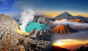 Harga mount bromo   batu malang   ijen crater tour 4d3n   harga 6 | HARGALOKA.COM