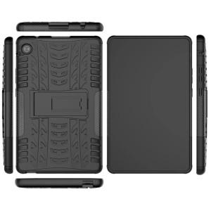 Harga Case Huawei Matepad T8 Katalog.or.id