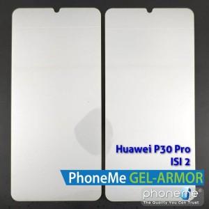 Info Huawei P30 2019 Katalog.or.id