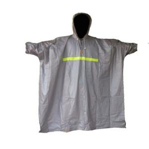 Harga jas hujan ponco lengan 314 gajah   HARGALOKA.COM