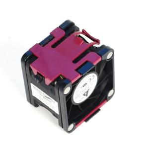 Harga fan hp 463172 001 fan hp proliant dl380 dl385 g6 g7 spn | HARGALOKA.COM