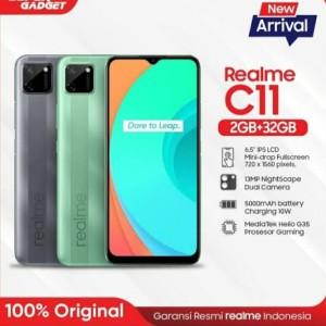 Info Realme C11 2 32 Katalog.or.id
